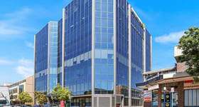 Medical / Consulting commercial property for lease at 203-209 Northumberland Street Liverpool NSW 2170