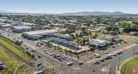 Shop & Retail commercial property for lease at Shop 9a/221 Ingham Road Garbutt QLD 4814