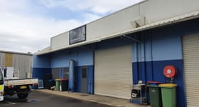 Showrooms / Bulky Goods commercial property for lease at 3/10 Halifax Drive Bunbury WA 6230