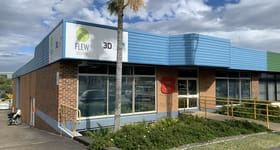 Factory, Warehouse & Industrial commercial property for lease at 201 Evans Road Salisbury QLD 4107