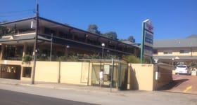 Offices commercial property for lease at Suite 2/267 Norton Street Leichhardt NSW 2040