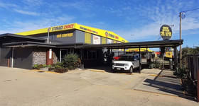 Offices commercial property for lease at Zillmere QLD 4034