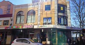 Offices commercial property for lease at Suite 1, 384 Oxford Street Bondi Junction NSW 2022
