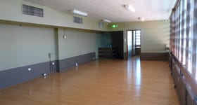 Offices commercial property for lease at Level 1, 201 Marrickville Road Marrickville NSW 2204