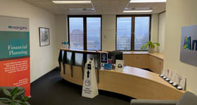 Offices commercial property for lease at Level 5/86 Collins Street Hobart TAS 7000