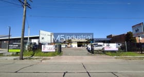 Development / Land commercial property for lease at 102 Canterbury Road Bankstown NSW 2200