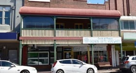Offices commercial property for lease at Level 1 Suite A/138-140 Beaumont Street Hamilton NSW 2303
