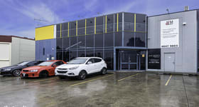 Showrooms / Bulky Goods commercial property for lease at Unit 5/5-7 Yarmouth Place Smeaton Grange NSW 2567