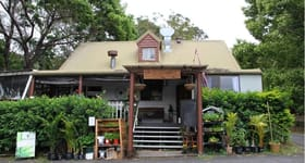 Hotel, Motel, Pub & Leisure commercial property for lease at 362 Tallebudgera Creek Road Tallebudgera QLD 4228