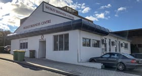 Offices commercial property for lease at Unit 6/4 Stirling Street Bunbury WA 6230