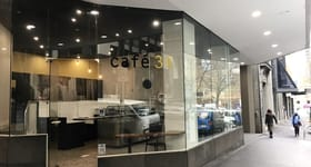 Hotel, Motel, Pub & Leisure commercial property for lease at Shop 1/34 Queen Street Melbourne VIC 3000