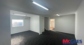 Shop & Retail commercial property for lease at 1/322 Oxley  Avenue Margate QLD 4019