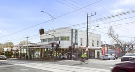 Showrooms / Bulky Goods commercial property for lease at 403-417 High Street Prahran VIC 3181