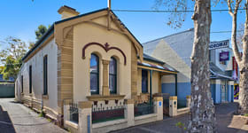 Medical / Consulting commercial property for lease at 58 & 58A Cleary Street Hamilton NSW 2303