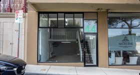 Offices commercial property for sale at 1/44 Ross Street Toorak VIC 3142