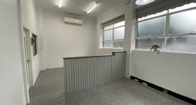 Showrooms / Bulky Goods commercial property for lease at 30 Carrington Road Marrickville NSW 2204
