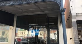 Shop & Retail commercial property for lease at Ground Floor, 286 Queens Parade Fitzroy North VIC 3068
