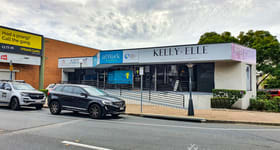 Medical / Consulting commercial property for lease at 426 Logan road Stones Corner QLD 4120