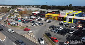 Showrooms / Bulky Goods commercial property for lease at 5B/340-356 South Road Richmond SA 5033