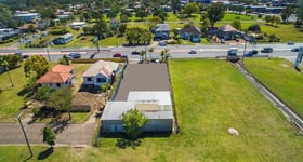 Offices commercial property for lease at 50 Granard Road Archerfield QLD 4108