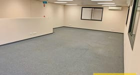 Offices commercial property for lease at 2A/14 Hinkler Court Brendale QLD 4500