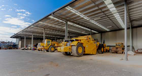 Factory, Warehouse & Industrial commercial property for lease at Building/66 Owen Street Glendenning NSW 2761