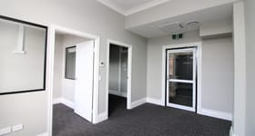 Other commercial property for lease at 5/206 Margaret Street Toowoomba City QLD 4350
