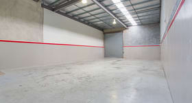 Factory, Warehouse & Industrial commercial property for lease at 22/37 Mortimer Road Acacia Ridge QLD 4110