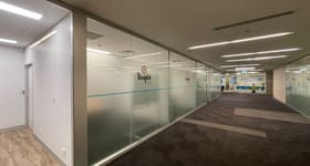 Offices commercial property for lease at Suite 217A The Strand Coolangatta Shopping Centre Coolangatta QLD 4225
