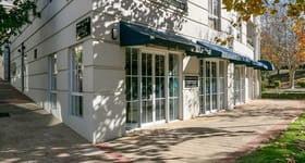 Offices commercial property sold at 1/32 Eastbrook Terrace East Perth WA 6004