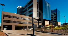 Offices commercial property for lease at 202/33 LEXINGTON DRIVE Bella Vista NSW 2153