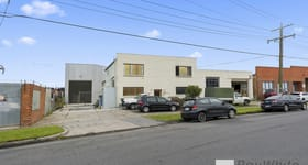 Shop & Retail commercial property for lease at Rear 31 Alex Avenue Moorabbin VIC 3189