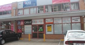 Showrooms / Bulky Goods commercial property for lease at 4/56 Heffernan Street Mitchell ACT 2911