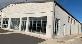 Factory, Warehouse & Industrial commercial property for lease at 2/27-29 Kembla Street Fyshwick ACT 2609