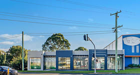 Offices commercial property for lease at 545 Main Road Glendale NSW 2285