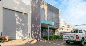 Factory, Warehouse & Industrial commercial property for lease at 9/20 Duerdin Street Notting Hill VIC 3168