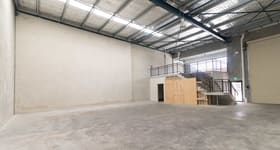 Factory, Warehouse & Industrial commercial property for lease at 30/10 John Hines Avenue Minchinbury NSW 2770