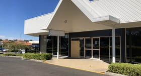 Shop & Retail commercial property for lease at Unit 4/4 Mandew St Loganholme QLD 4129