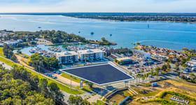 Hotel, Motel, Pub & Leisure commercial property for lease at 3-5 Spinnaker Drive Sandstone Point QLD 4511