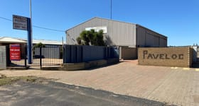 Factory, Warehouse & Industrial commercial property for lease at 19R Yarrandale Road Dubbo NSW 2830