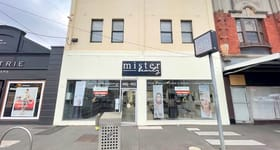 Showrooms / Bulky Goods commercial property for lease at 490-492 Bridge Road Richmond VIC 3121
