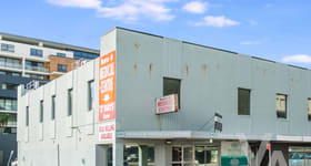 Medical / Consulting commercial property for lease at 1/802 Hunter Street Newcastle West NSW 2302