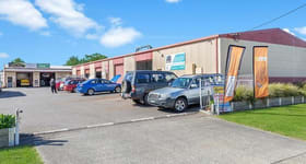 Factory, Warehouse & Industrial commercial property for lease at Unit 2/46 George Street Wallsend NSW 2287