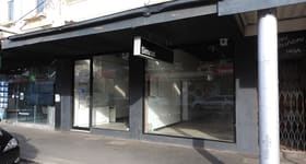 Hotel, Motel, Pub & Leisure commercial property for lease at 149-151 Carlisle Street Balaclava VIC 3183