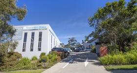 Offices commercial property for lease at Suites 1&2/4 Selkirk Drive Noosaville QLD 4566