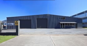 Factory, Warehouse & Industrial commercial property for sale at 32 Redden Street Portsmith QLD 4870