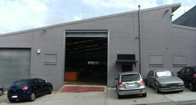 Factory, Warehouse & Industrial commercial property for lease at Part/31-33 Dickson Avenue Artarmon NSW 2064