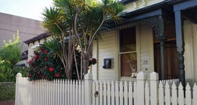 Offices commercial property for lease at 79 Balmain Street Cremorne VIC 3121