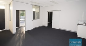 Offices commercial property for lease at 2/731 Albany Creek Rd Albany Creek QLD 4035