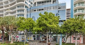 Medical / Consulting commercial property for lease at Level 2/77 Mooloolaba Esplanade Mooloolaba QLD 4557